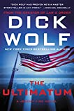 The Ultimatum: A Jeremy Fisk Novel (Jeremy Fisk Novels)