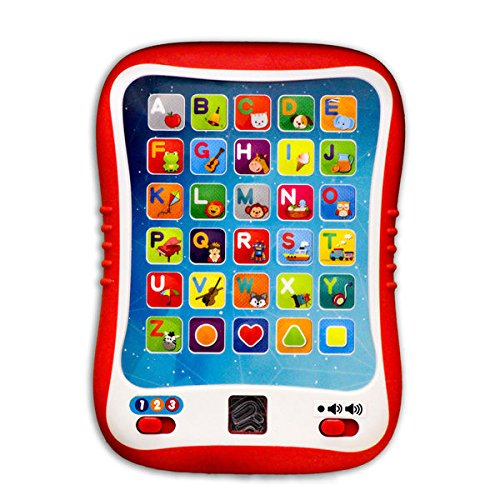 Winfun Interactive I-Fun Pad Toy