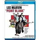 Point Blank (BD) [Blu-ray]