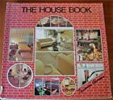 The House Book, Terence Conran, 051754654X