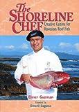 The Shoreline Chef