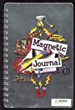Magnetic Journal, Scholastic, Inc. Staff, 0439288622