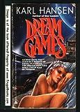 Dream Games, Karl Hansen, 0441166911