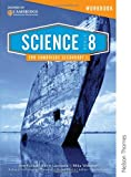 Science for Cambridge Secondary 1- Stage 8 Workbook, Darren Forbes and Ann Fullick, 1408520680