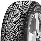 205/65-15 Pirelli Cinturato Winter Winter Performance Tire 94T 205 65...