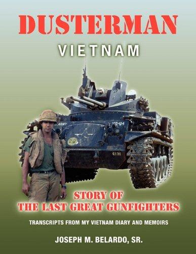 Dusterman