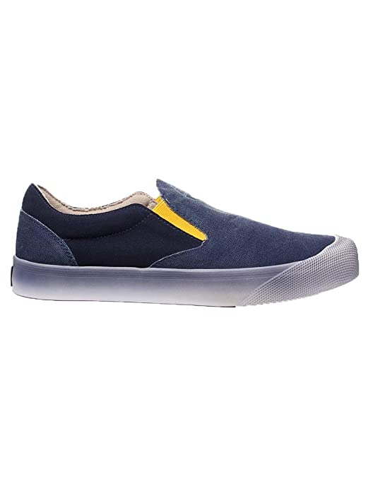 Sails 44 Chaussures Unico Colore Mainapps 651136 Eu North 1FxYgg