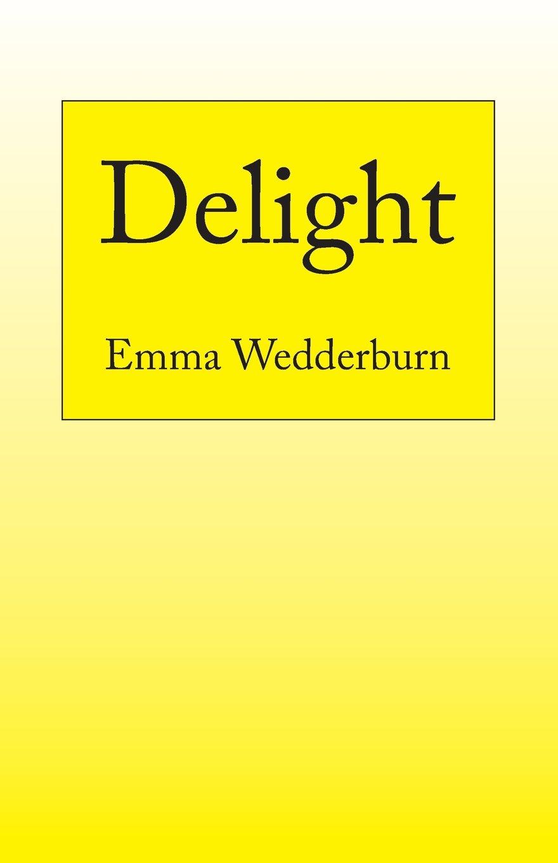Delight pdf