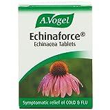 (12 PACK) - A Vogel - Echinacea Tablets | 120's | 12 PACK BUNDLE