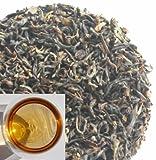Darjeeling Castleton Estate Tea