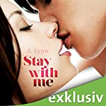Stay with me (Wait for You 4) | J. Lynn