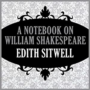 A Notebook on William Shakespeare Audiobook
