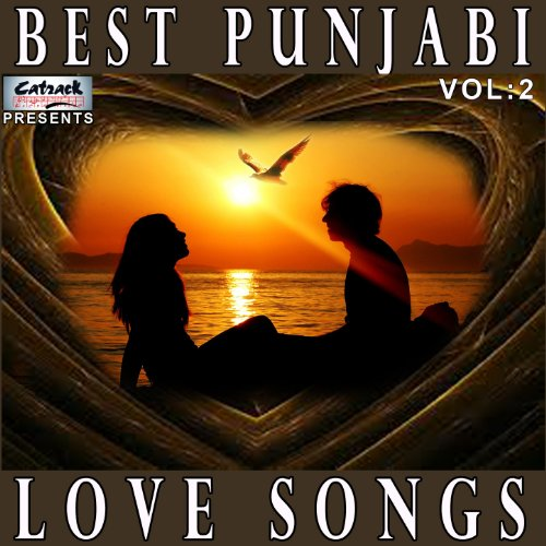 Izhaar By Miss Pooja And Roshan Prince On Amazon Music
