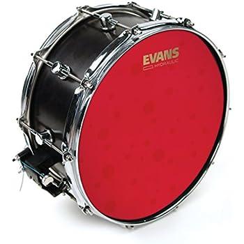 evans snare drum head b14hr musical instruments. Black Bedroom Furniture Sets. Home Design Ideas