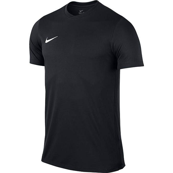 énorme réduction c6164 5f9c5 Nike Men's Park VI Park VI T-shirt