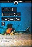 Dial H-I-S-T-O-R-Y