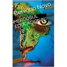 MERCOSUL EDUCACIONAL (Portuguese Edition)