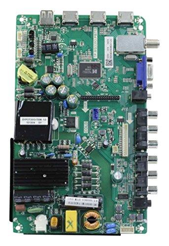 Haier DH1TKAM0103M Integration Mainboard 3-In-1 B