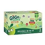 GOGO, APLSCE, OG1, VARIETY , Pack of 6