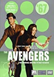 The Avengers '67, Vol. 5 [Import]