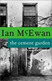 The Cement Garden (Vintage International)