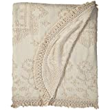 Maine Heritage New England Tradition Bedspread - Queen - Antique
