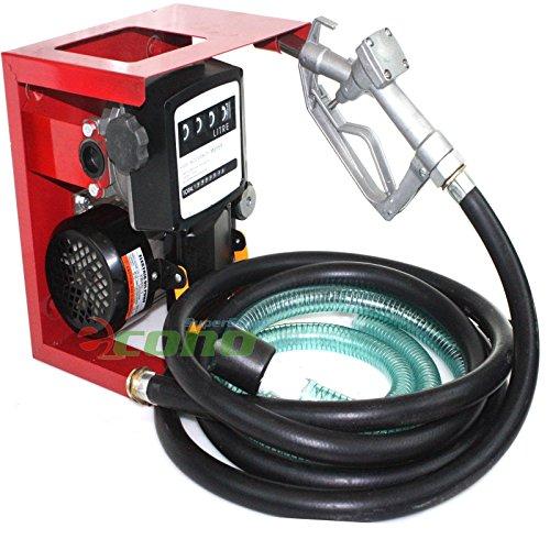 omega flow meter - 7