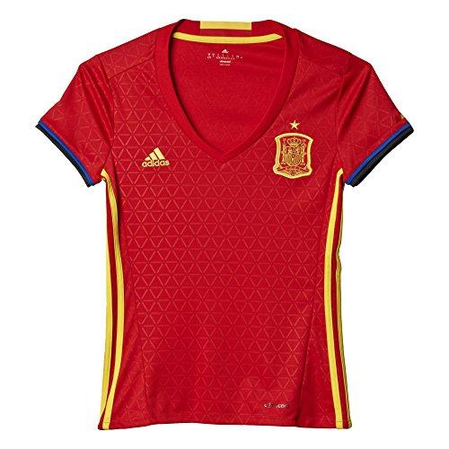 Adidas Pique Jersey - 4