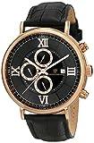 Christian Van Sant CV1127 Mens Somptueuse Wrist Watches