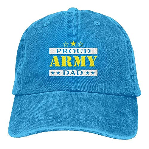 An Ping Army Dad Proud Baseball Cap Dad Hat Adjustable Hat Trucker Hats 036c794c5fe