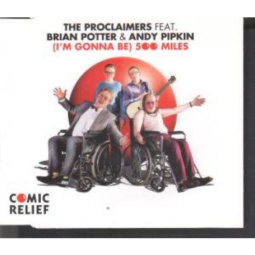 The Proclaimers - I
