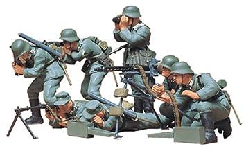 Image result for machine gun