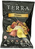 Terra Exotic Original, 170 gm