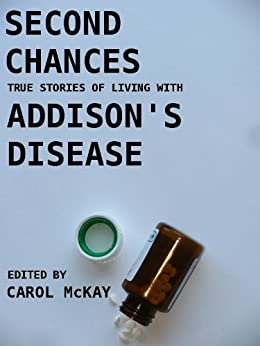 Addison's Disease: Causes, Tests and Treatments