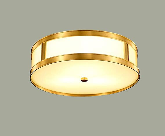 Plafoniere Da Esterno In Rame : Bugia lampade plafoniere studio italia design architonic