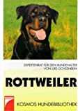 img - for Rottweiler book / textbook / text book