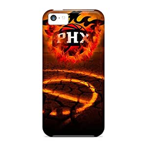 Hard Plastic Iphone 5c Cases Back Covers,hotcases At Perfect Customized