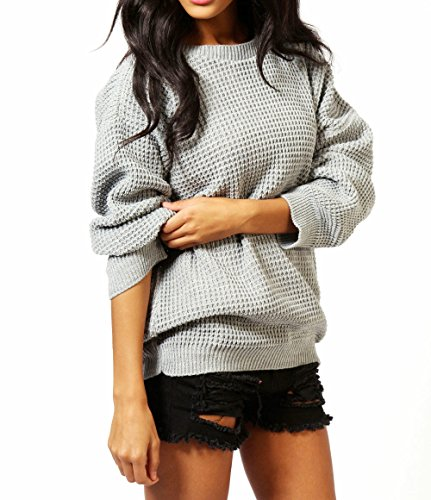 over Amberclothing Pull over oversized Amberclothing Amberclothing oversized Pull over Pull oversized AzxOSq