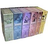 Highlander - The Complete Series (Seasons 1-6)