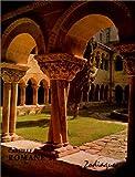 Castille romane, tome 2