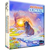 Evolution Climate Conversion Kit Board Game