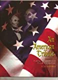 An American Tribute, Richard L. Contreras, 0976186322