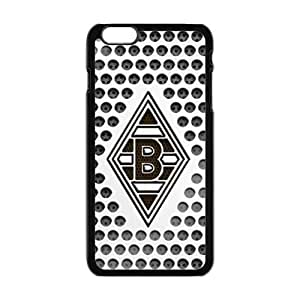 Cool Painting B Design Hot Seller Stylish Hard Case For Iphone 6 Plus