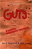 Guts, David Langford and John Grant, 158715336X