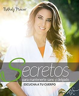 Descargar PDF Secretos Para Mantenerte Sano Y Delgado ...
