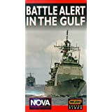 Nova: Battle Alert in the Gulf