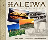 Haleiwa, Tom Jacobs, 0978630505