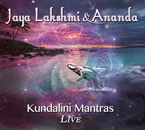 kundalini-mantras-live