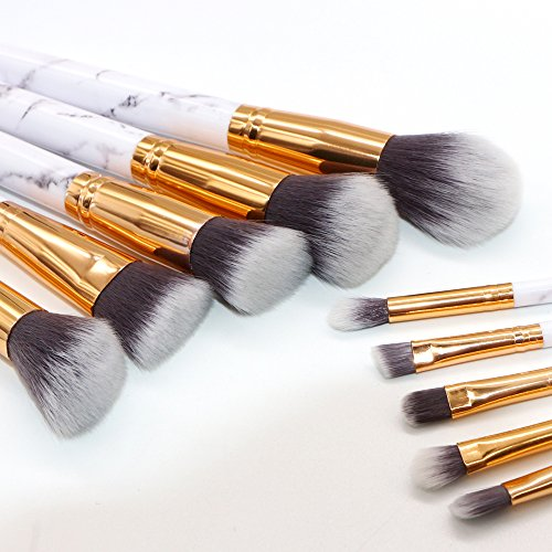 Buy basic contour kit