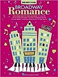 Broadway Romance, , 0634003712